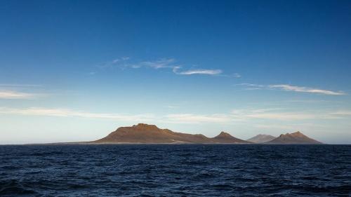 01122016_13_day 3 on ship_Falklands Steeple Jason Island