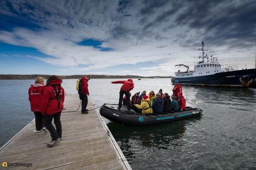 03112016_day 5_Falklands_Stanley_12