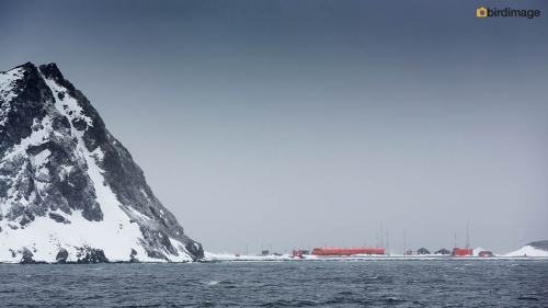 13112016_day 13_South Orkney Islands_5