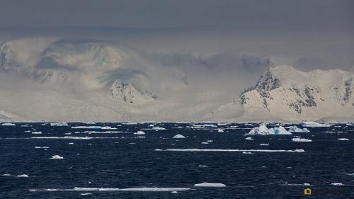 13112016_day 15_Antarctica_64