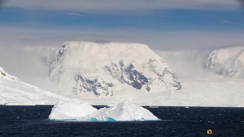 13112016_day 15_Antarctica_66