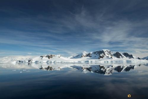 13112016_day 15_Antarctica_74