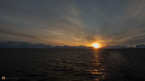 15112016_day 17_Antarctica_4