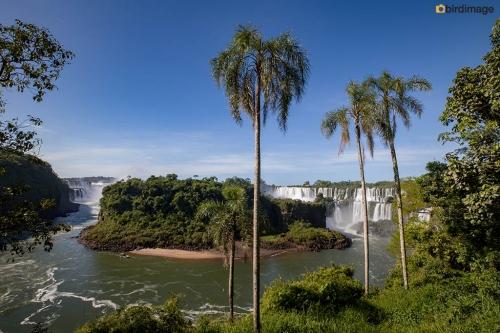 21112016_Iguazu day 2_18