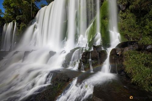 21112016_Iguazu day 2_23