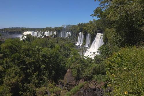 21112016_Iguazu day 2_28