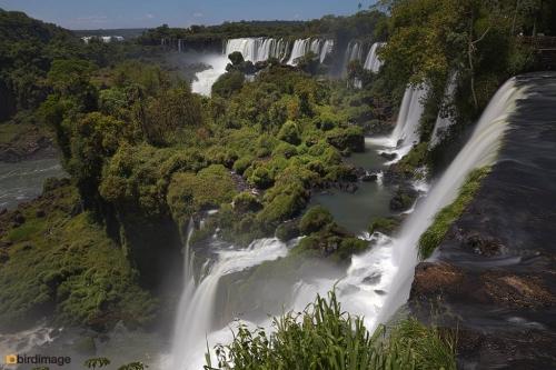 21112016_Iguazu day 2_29
