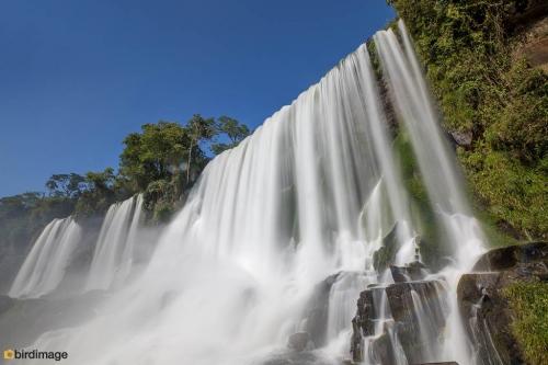 22112016_Iguazu day 3_30