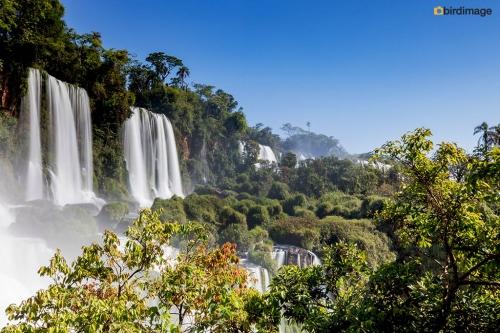 22112016_Iguazu day 3_31