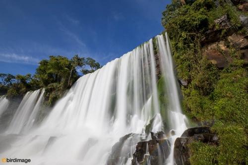 23112016_Iguazu day 4_1