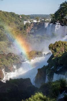 23112016_Iguazu day 4_13