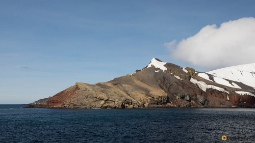 15112016_day 17_Antarctica_Deception Island 6