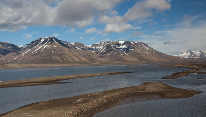 spitsbergen-svalbard-02