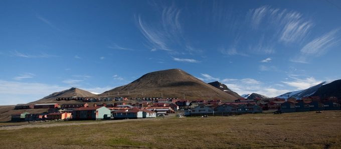 spitsbergen-svalbard-03