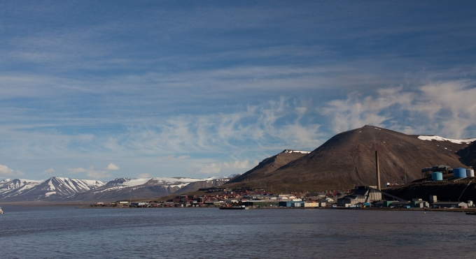 spitsbergen-svalbard-04