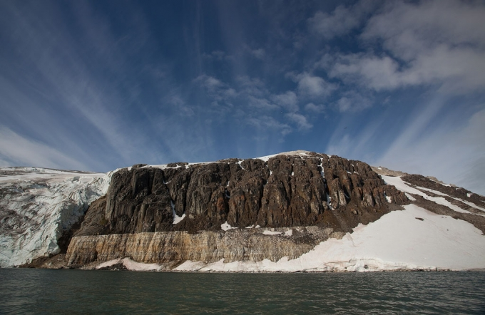 spitsbergen-svalbard-44