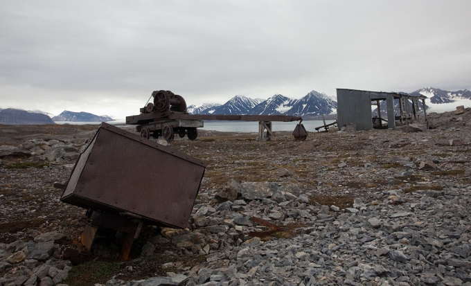 spitsbergen-svalbard-61