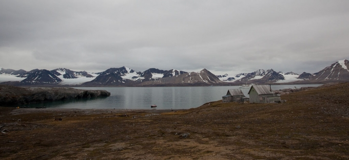 spitsbergen-svalbard-64