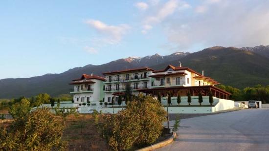 22042015 hotel