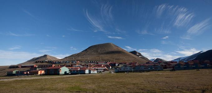 spitsbergen-svalbard-03
