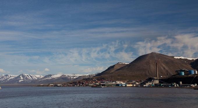 spitsbergen-svalbard-04