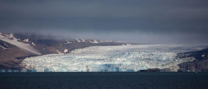 spitsbergen-svalbard-12