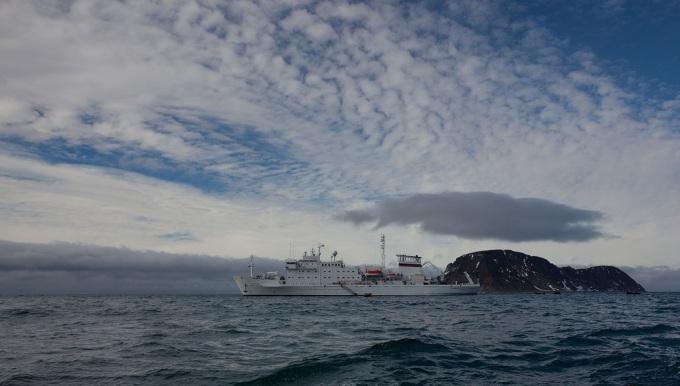 spitsbergen-svalbard-18