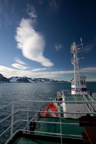 spitsbergen-svalbard-21