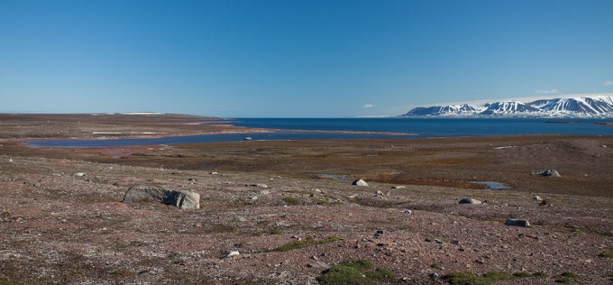 spitsbergen-svalbard-27
