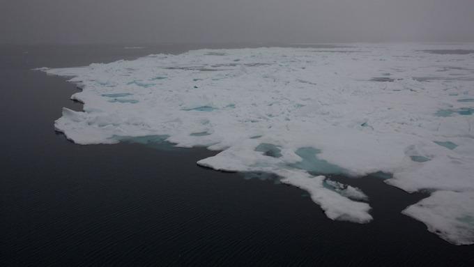 spitsbergen-svalbard-57