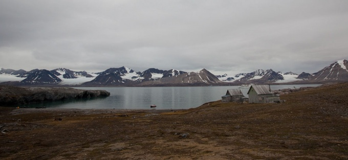 spitsbergen-svalbard-64