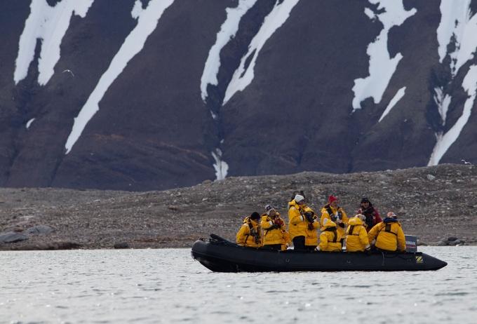 spitsbergen-svalbard-73