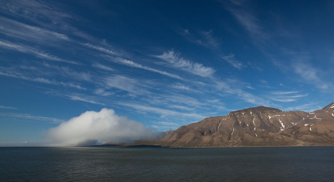 spitsbergen-svalbard-06