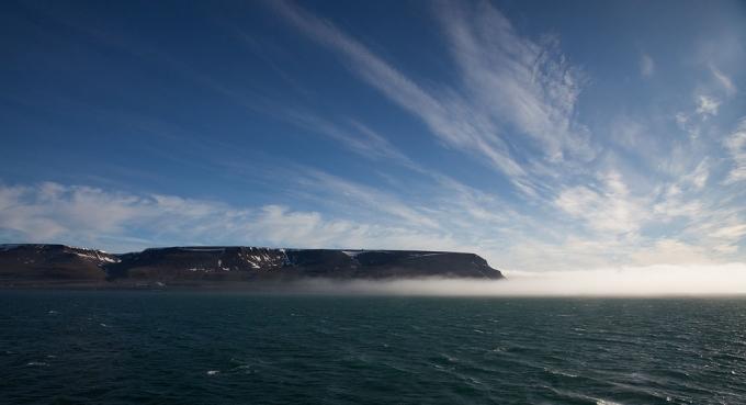 spitsbergen-svalbard-09
