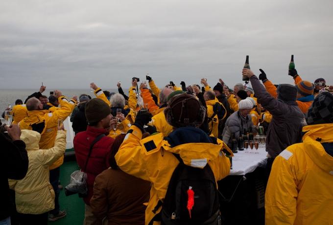 spitsbergen-svalbard-43