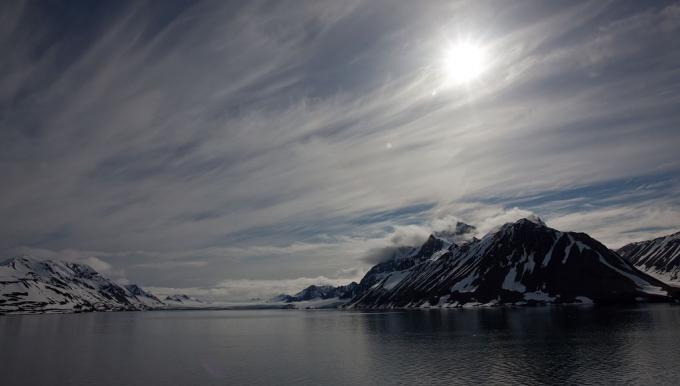 spitsbergen-svalbard-70