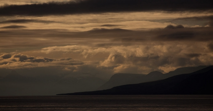 spitsbergen-svalbard-88