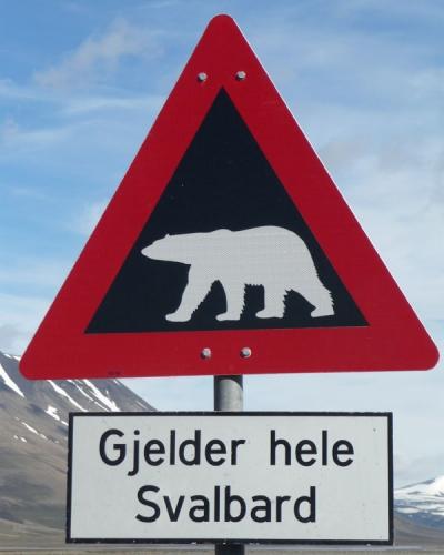 spitsbergen-svalbard-96