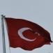 Turkije 2013 – Vogelwacht Uden goes Turkey