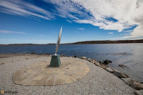 03112016_day 5_Falklands_Stanley_14