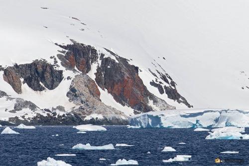 13112016_day 15_Antarctica_43