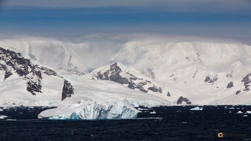 13112016_day 15_Antarctica_65
