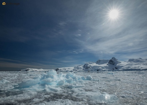 13112016_day 15_Antarctica_70