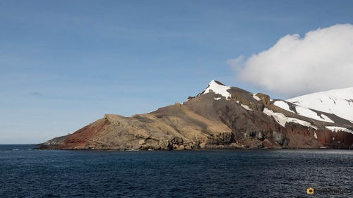 15112016_day 17_Antarctica_Deception Island 6