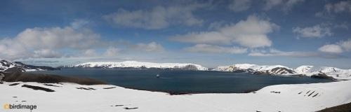15112016_day 17_Antarctica__Deception Island 10