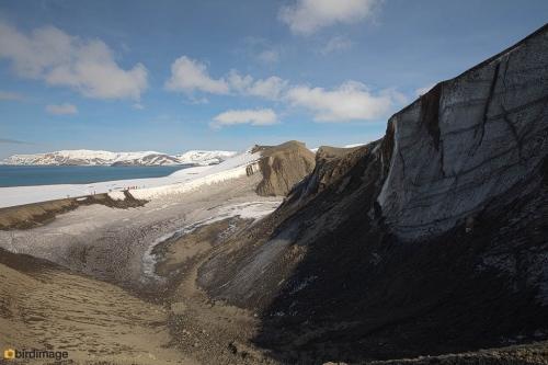 15112016_day 17_Antarctica__Deception Island 9