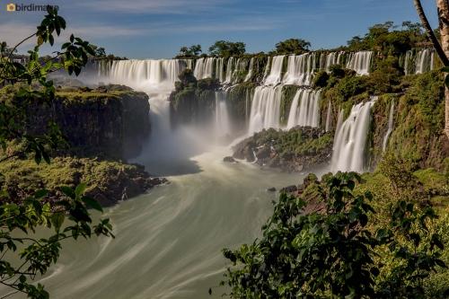 21112016_Iguazu day 2_21