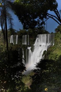 21112016_Iguazu day 2_22