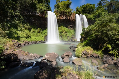 21112016_Iguazu day 2_27