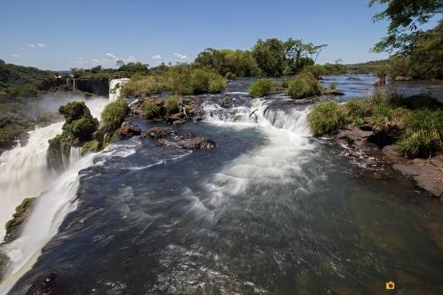 21112016_Iguazu day 2_30